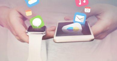 Aplikacie, produktivita |blog.kupsima.sk
