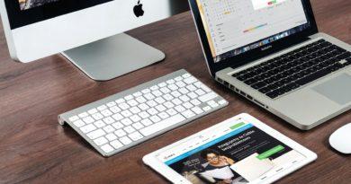 Produktivita | Blog.kupsima.sk