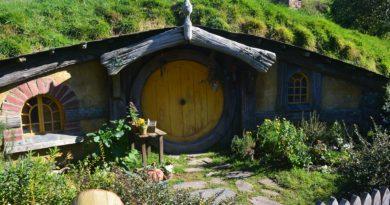 Hobbit house   blog.kupsima.sk