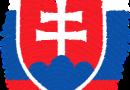 Lepšie Slovensko ? Komentár k politickej situácií na Slovensku a ako by mohol vyzerať slušnejší a modernejší štát