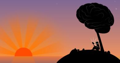Technológie sú viac SMART, no naše mozgy stagnujú