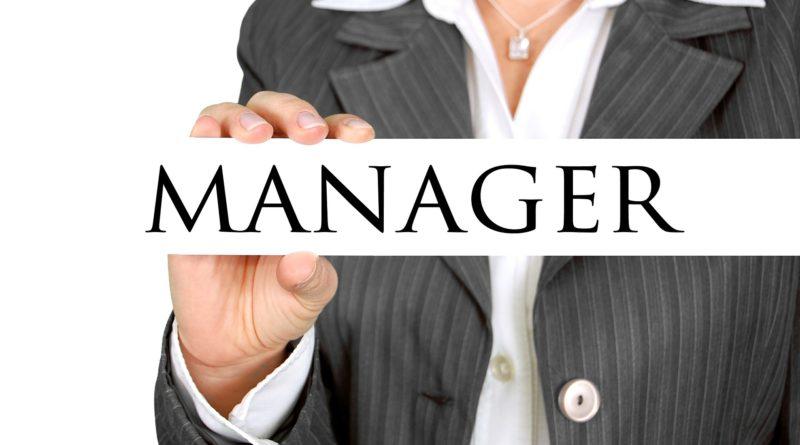Manager | Blog.kupsima.sk