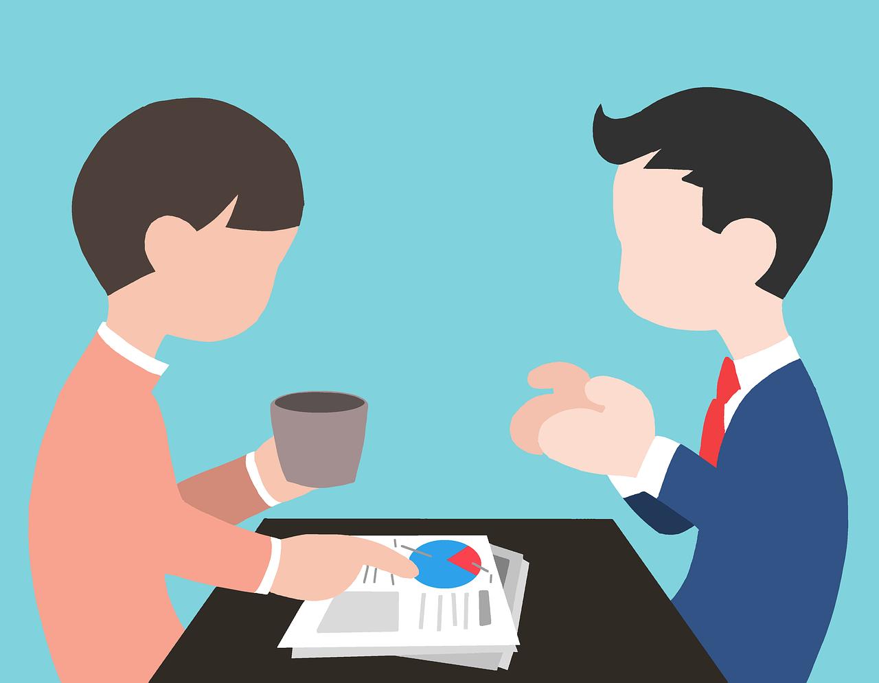 Zamestnanie | Blog.kupsima.sk