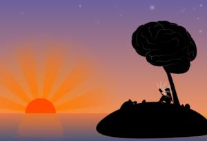 Nase mozgy stagnuju koli SMART technologiam